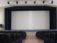 Il cinema delle valli di Villar Perosa