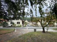 VIDEO | A Villar Perosa il villaggio operaio diventerà un docufilm e una rappresentazione teatrale
