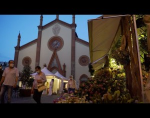 VIDEO | Artigianato 2020, le storiche botteghe di Pinerolo aprono le porte ad artisti e artigiani