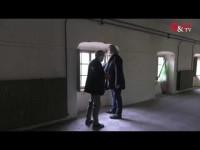 VIDEO | Una nuova veste per palazzo Vittone