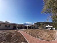 Apre nel cuore della Val Pellice una struttura innovativa rivolta a persone con demenza e Alzheimer