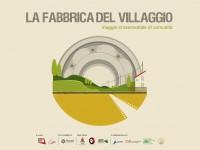 Villar Perosa: al via i laboratori cinematografici e teatrali per raccontare il Villaggio Operaio