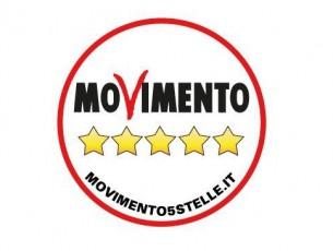 Il M5S di Pinerolo chiede ai probiviri di rigettare la proposta di espulsione per i parlamentari che hanno votato no