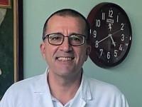 Asl To3, il dottor Andrea Muratore alla direzione del dipartimento di chirurgia