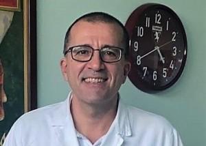 Andrea Muratore orizz