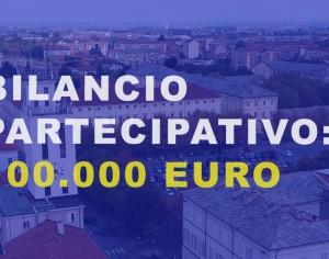 VIDEO | Al via il voto on line per decidere quale progetto andrà finanziato dal Bilancio partecipativo 2021 di Pinerolo