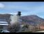 VIDEO | Luserna, abbattuta con l'esplosivo la torre della Mazzonis