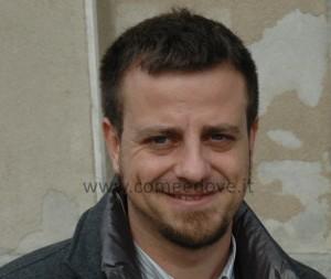 Luca Salvai