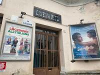 Rimandati a settembre i film, a Pinerolo cinema chiusi.  A Villar Perosa apre il cineforum