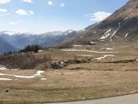 Pian dell'Alpe