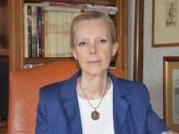 Giuliana Tognarelli