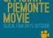 Al via domani Officina Piemonte Movie