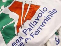 Palazzetto più basso, parzialmente, di 50 cm: Pinerolo tra le società non ammesse dalla Lega al prossimo campionato di serie A2