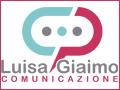 Web Tv & Comunicazione  title=