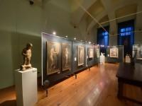 VIDEO | Sotto la gestione romana a  Pinerolo riaprono i quattro musei civici