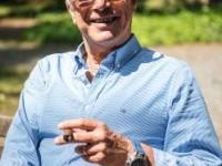 VIDEO | 3 Domande a Giuseppino Berti in lista per diventare sindaco del Comune di Pinerolo