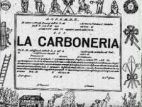 Sabato a  Pinerolo un convegno storico per i moti del 1821