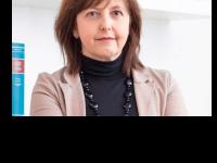 VIDEO | 3 Domande a  Silvia Lorenzino in lista per diventare sindaca del Comune di Pinerolo