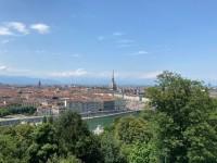 Dai sindaci del Pinerolese un appello al futuro sindaco di Torino