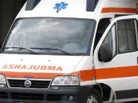 ambulanza-118_I