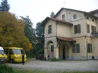Porte aperte al Civico Istituto Musicale Corelli di Pinerolo