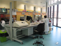 laboratorio analisi pinerolo_i
