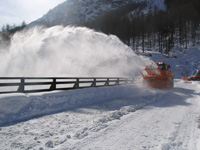 neve-strada_I