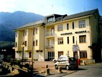 Ritardi nei servizi specialistici nei presidi di Pomaretto e Torre Pellice