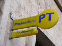 poste_italian