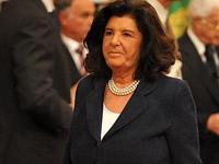 Il ministro Severino pronta ad accogliere contributi motivati, no ai localismi